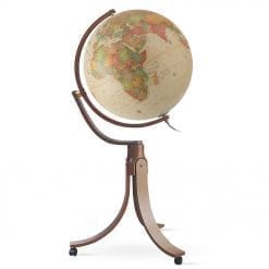 Emily Globe (antique)